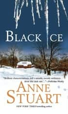 Black Ice ebook by Anne Stuart