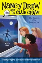The Secret of the Scarecrow ebook by Carolyn Keene, Macky Pamintuan
