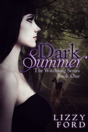 Dark Summer ebook by Lizzy Ford