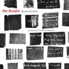 The Reader audiobook by