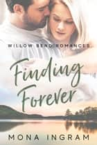 Finding Forever ebook by