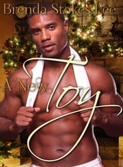 A New Toy ebook by Brenda Stokes Lee
