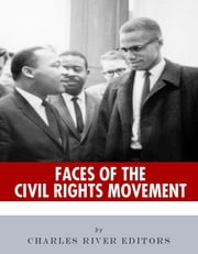 civil rights movement malcolm x and