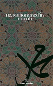 Hz. Muhammed'in Hayatı ebook by Martin Lings, Nazife Şişman
