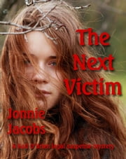 The Next Victim - Kali O'Brien Legal Suspense, #7 ebook by Jonnie Jacobs