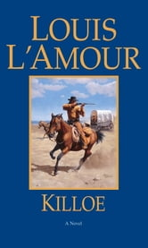 Killoe ebook by Louis L'Amour