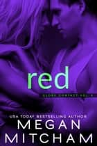 Red ebook by