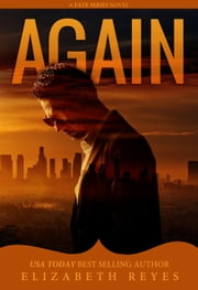 Again ebook by Elizabeth Reyes