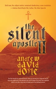The Silent Apostle II - 'Assignation' ebook by Andrew David Doyle