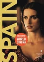 Directory of World Cinema: Spain ebook by Lorenzo J. Torres Hortelano