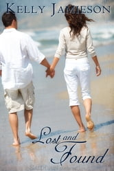 Lost and Found ebook by Kelly Jamieson