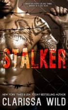 Stalker ebook by