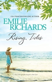 Rising Tides ebook by Emilie Richards