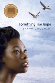 Something Like Hope ebook by Shawn Goodman