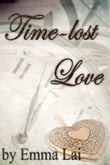 Time-lost Love