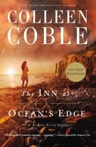 The Inn at Ocean's Edge ebook by