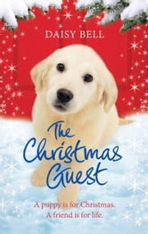 The Christmas Guest - A Christmas story to melt your heart ebook by Daisy Bell