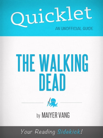 Quicklet on the walking dead season 1 ebook by maiyer vang quicklet on the walking dead season 1 ebook by maiyer vang fandeluxe Ebook collections