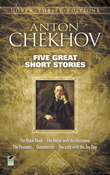 literary analysis of the bet by anton chekhov Ever wondered how the bet follows the standard plot of most stories the bet by anton pavlovich chekhov home / literature / the bet / analysis: plot analysis.