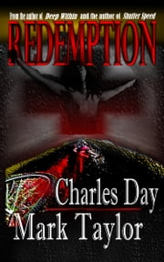 Redemption ebook by Charles Day,Mark Taylor