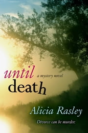 Until Death ebook by Rasley, Alicia