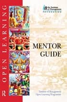 Mentor Guide ebook by Gareth Lewis, Jeremy Kourdi