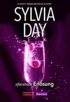 Aftershock - Erlösung ebook by Sylvia Day