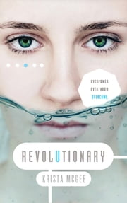 Revolutionary ebook by Krista McGee