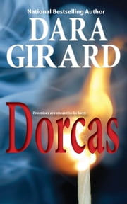 Dorcas ebook by Dara Girard