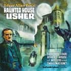 Edgar Allan Poe's Haunted House of Usher audiobook by