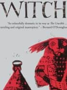 Witch ebook by Damian Walford Davies