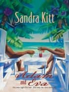 Adam and Eva ebook by Sandra Kitt