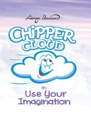 Chipper Cloud ebook by George Davidson