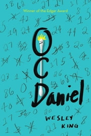 OCDaniel ebook by Wesley King