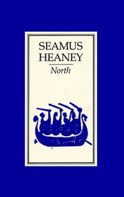 North - Poems ebook by Seamus Heaney