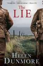 The Lie ebook by Helen Dunmore