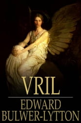 Vril - The Power of the Coming Race ebook by Edward Bulwer-Lytton