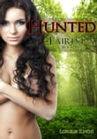 Hunted: Fairest, Book 1