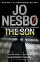 The Son - A novel ekitaplar by Jo Nesbo