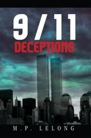 9/11 Deceptions ebook by M.P. Lelong