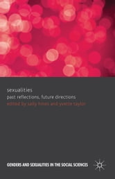 medias effect on sexuality in recent decades They found that male and non-white artists were more likely to write songs with sexual lyrics in the past two decades and that there were more sexual references overall in 2009 than in 1959.