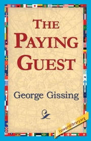 The Paying Guest ebook by Gissing, George