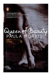 Queen Of Beauty ebook by Paula Morris