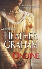 Ondine eBook by Heather Graham