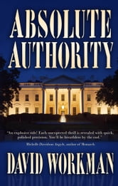 Absolute Authority ebook by David Workman