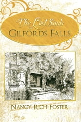 The Lost Souls of Gilfords Falls ebook by Nancy Rich-Foster