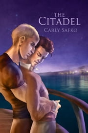 The Citadel ebook by Carly Safko