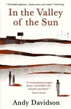 In the Valley of the Sun ebook by Andy Davidson