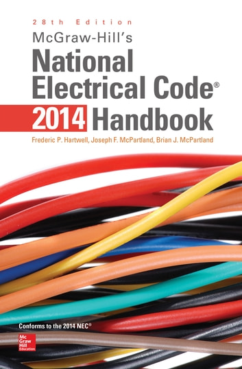 Super Mcgraw Hills National Electrical Code 2014 Handbook 28Th Edition Wiring Cloud Hisonuggs Outletorg