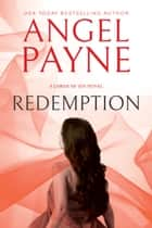 Redemption ebook by Angel Payne